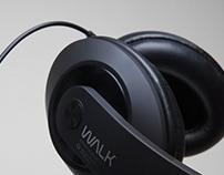 Walk Electronics