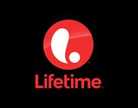 Social Media   Canal Lifetime