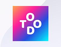 Modern TODO
