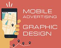 Advertising Design - Rich Media 2014