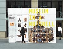 Museum in a Nutshell