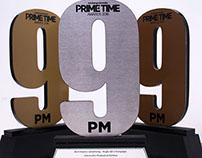Primetime Awards