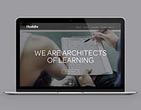 Huddle Learning Systems
