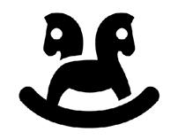 new logo devartluck