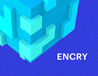 Encry