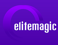 elitemagic logo