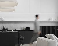 Levada | interior design