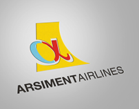 ARSIMENT AIRLINES