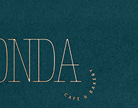 Onda Cafe & Bakery