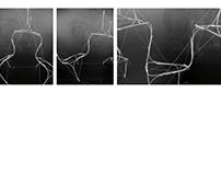 Design do objeto - Estrutura biapoiada