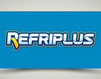 Refriplus