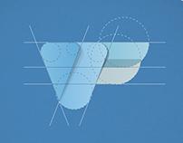 Vie Fi Logo