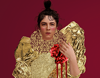 Opéra de Montréal - Campagne 19-20