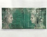 REFUGGIO   CD