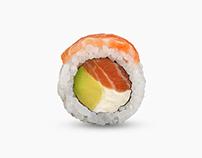 SushiPop