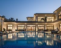 Garana House