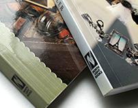 Northlight Books // F+W Publications