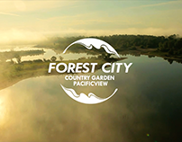 Forest City Real Estate