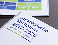 FWF Strategy Paper