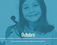 Calendário Escolar 2016 | SME Itajaí/SC