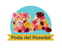 Poda del Rosedal