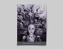 Carter Art Book 01