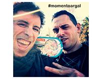 #momentoargal