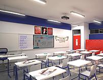 TED School - Tokat