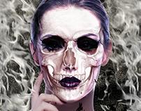 Manipulações de imagem/Ilustrações