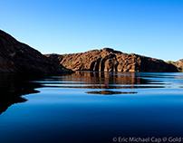 MWD Colorado River