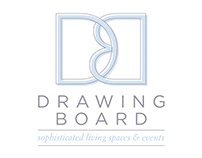 Logo & Brand Styling for Drawing Board
