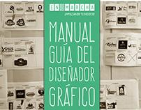 MANUAL DEL DISEÑADOR GRÁFICO DEL PROGRAMA EN MARCHA