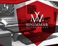 SINIMMAR International Company Profile