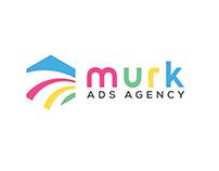 Logo Designing Work With 3D Mock up