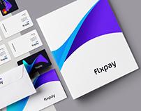 Flxpay