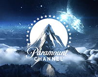 Digital to Paramount Channel
