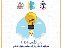 ITE-HeadStart Designs