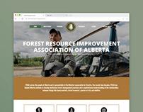 FRIAA Website