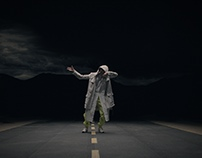 Short Film - NO ID