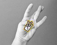 Wu Hand
