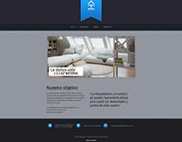 Diseño web y programación html5 css3