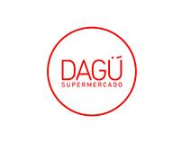:: DAGÚ // Supermercado ::