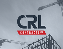 CRL Contracts Ltd