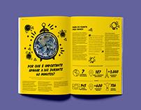 Revista | Apô