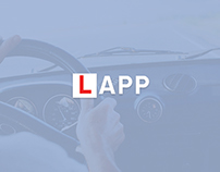 LAPP UK Driving Theory Test