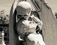 El beso de la muerte / Kiss of Death