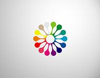 RIKEN : Colors 知の旅人たち 全章 (2015)