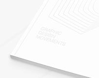Graphic Design Movements