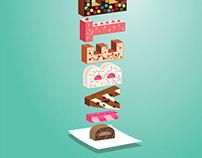 Diabetes - Poster Design