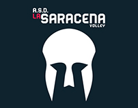 Asd La Saracena Volley